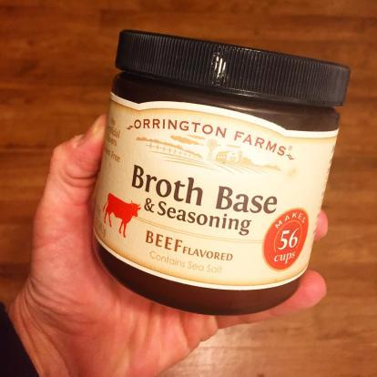 beef-broth-base