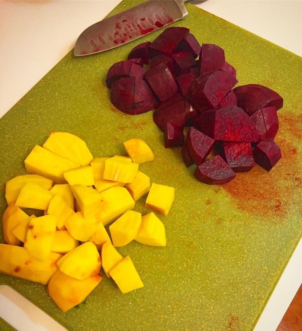 beets chopped.jpg