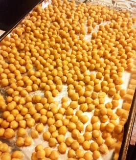 chickpea-pan