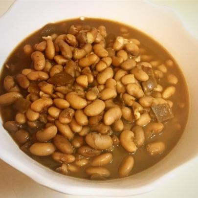 pintos-finished