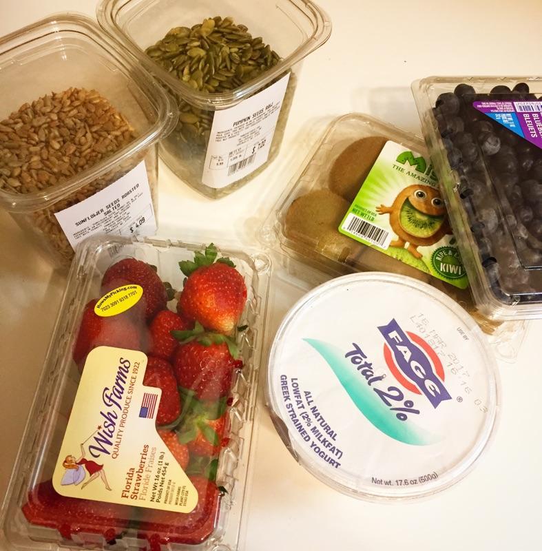 yogurt bowl ingredients.jpg