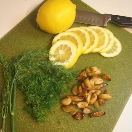 lemon-garlic-dill