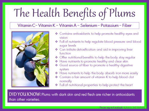 the-health-benefits-of-plums